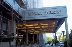 divani caravel atene 屋上のプール picture of divani caravel hotel athens tripadvisor