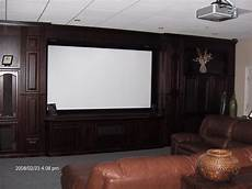 custom wall units entertainment centers cabinet