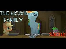 My Pony Malvorlagen Sub Indo My Pony The Bahasa Indonesia