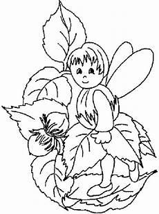 Ausmalbilder Elfen Und Feen Ausmalbilder Feen Und Elfen Kostenlos Malvorlagen Zum