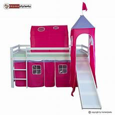childrens bed tunnel bed tent bunk bed cabin bed