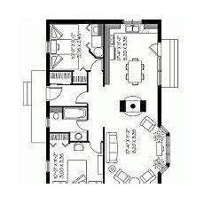 two bedrooms 85m2 house plan 3d home plans included