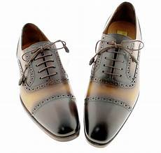 handmade classic shoe manufacturer luxury