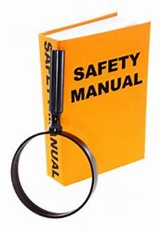 Browz Encourages Employers To Audit Supply Chain Safety