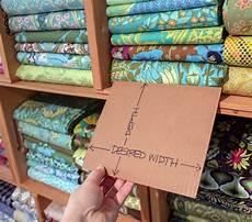 10 best fabric storage ideas create whimsy
