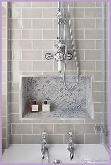 bathroom ideas tile 10 best bathroom tile ideas designs 1homedesigns