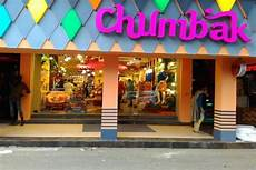 Chumbak Design Pvt Ltd Head Office Chumbak To Double Store Count By End Of 2017 Livemint
