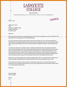 Business Letter With Letterhead Format Business Letter Format On Letterhead Apparel Dream Inc