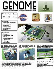 Sample Sell Sheet Sell Sheets For Game Designers 101 The Best Games Are