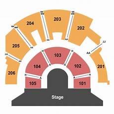 Treasure Island Theater Seating Chart Mystere Theatre Treasure Island Tickets In Las Vegas