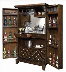 liquor cabinet with lock ikea cabinet home decorating