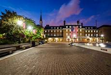 Things To Do In Alexandria Va The Best 30 Things As Told