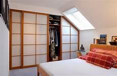 japanisches schlafzimmer japan schiebt 252 ren schlafzimmer kleiderschrank kirschholz