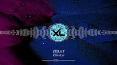 J Cole Lights Please Instrumental Download J Cole Type Beat Quot Violet Quot Thoughtful X Melodic Hip Hop