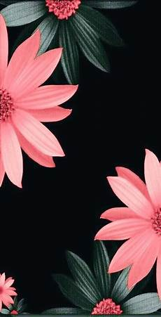 flower lockscreen wallpaper floral wallpaper flower background lock screen