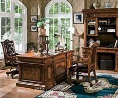 Furniture Design Ideas Study Furniture Designs Ideas Furniture Gallery