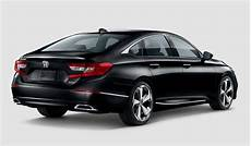 2020 Honda Accord Release Date by 2020 Honda Accord In Hybrid Touring Release Date