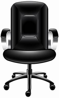 Desk For Sofa Png Image by Free Office Chair Cliparts Free Clip Free