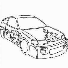 Gratis Ausmalbilder Zum Ausdrucken Autos Autos Malvorlagen 15 Ausmalbilder Gratis