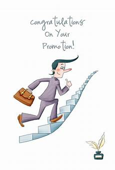 Congratulations On Promotion Congratulations On Your Promotion Quotes Congrats