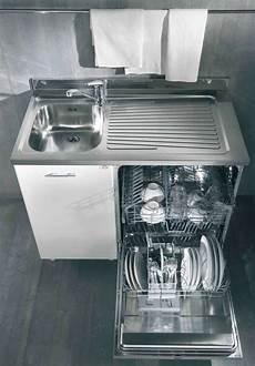 blocco lavello cucina sistema lavelli appoggio
