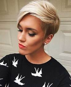 kurzhaarfrisuren bilder best hairstyle ideas for oval faces