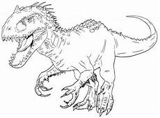 dinosaur coloring pages for free fantastic dinosaur