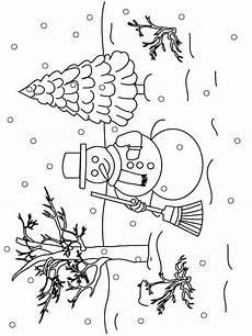 Malvorlagen Winter Kostenlos Runterladen Malvorlagen Winter Ausmalbilder Kostenlos Zum Ausdrucken