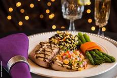 Whole Foods Catering Menu Delicious Food Choices For Your Winter Wedding Reception