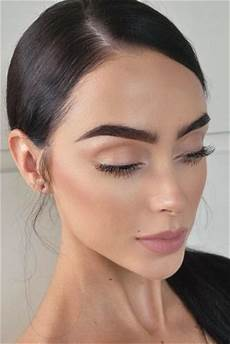 22 gorgeous makeup looks you can copy
