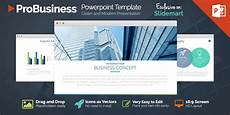 Free Business Ppt Templates The Best 8 Free Powerpoint Templates Hipsthetic