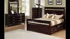 Inexpensive Bedroom Sets Bedroom Furniture Sets Cheap Bedroom Furniture Sets