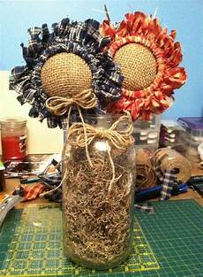 464 best images about handmade flowers on