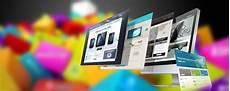 web e design de aplicativos best web designing and development institute