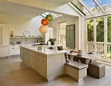 kitchen island 24 most creative kitchen island ideas designbump