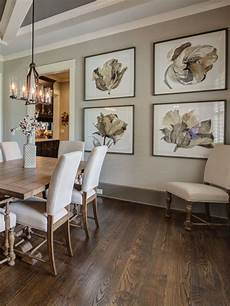 Ballard Designs Art Ballard Design Art Dining Room Floral Neutral In 2020