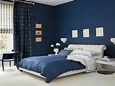colori letto colori da letto per le vostre pareti dal classico