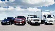 Vehicle Fleet Management Fleets Fleet Team