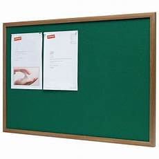 Resigning From A Board Staples Wood Framed Notice Board Blue 900 X 600mm Staples 174