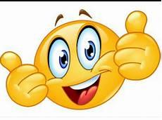 Iphone Emoji Pictures Copy And Paste Helmet Emoji Copy And Paste