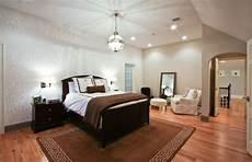 bedroom ideas 20 ways bedroom wallpaper can transform the space