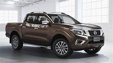 Nissan Navara 2020 Model by 2020 Nissan Navara Review Price Engine Release Date