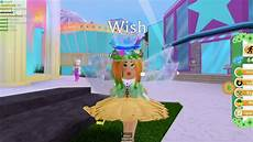 st s day royale high st patricks day update on royale high new halo