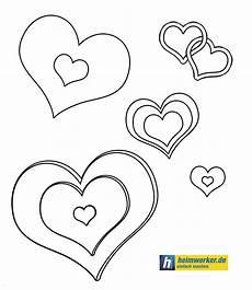 Vorlagen Herzen Malvorlagen Zum Ausmalen Herzen Unique Herz Malvorlagen Frisch