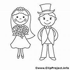 Malvorlagen Hochzeit Junge Mickey Mouse Ausmalbilder Ausmalbilder F 252 R Kinder