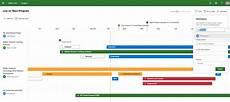 Roadmap Project Microsoft Project Roadmap Now Officially Released Sensei