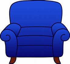 Kid Sofa Png Image by Sofa Clipart Free On Clipartmag