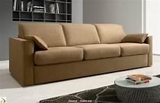 divani bassi minimalista 5 divani letto matrimoniali classici jake