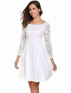 bridal dresses on amazon popsugar fashion
