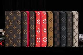 Louis Vuitton アイフォン6 plus ケース に対する画像結果